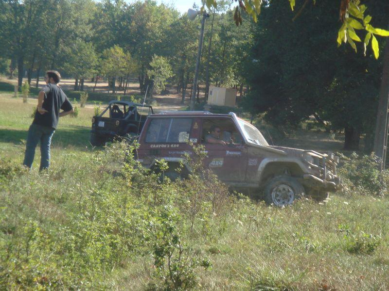 rasso 4x4 a minzac 15-16 octobre 2011 DSC00251_1