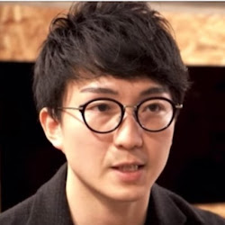 Kengo Tanaka