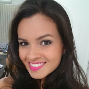 Natalia Roma