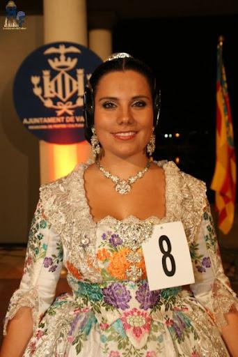 Raquel Torres Bosch / Ripalda - Beneficiencia