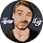 Lyano Fawkes avatar image