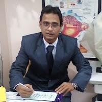 A. Banerjee