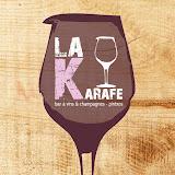 La Karafe