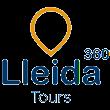 Lleida T
