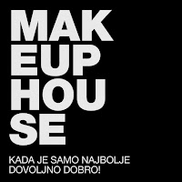 Makeup House contact information