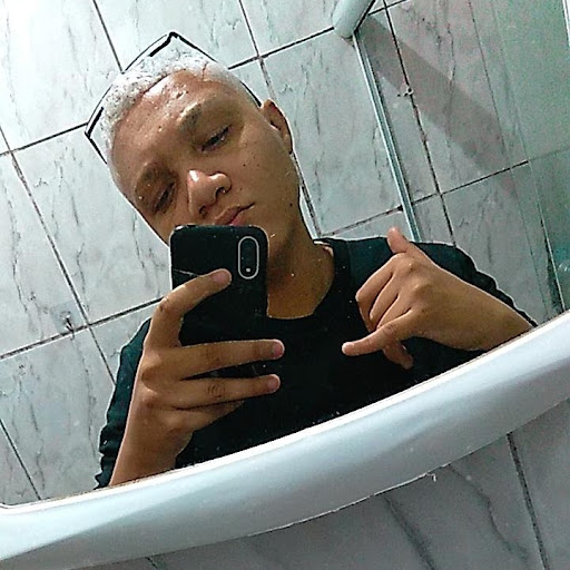 Thales Rocha