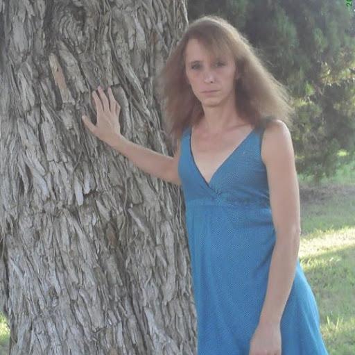 Bonnie Sleasman Photo 2