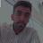 mohammad norozzadeh avatar image