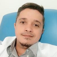 Foto de perfil de Tarcísio Cunha