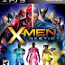 PS3 X-MEN Destiny BLES01351 & BLUS30746 Eboot Fix Released