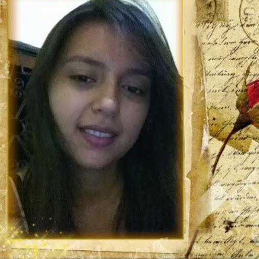 Fermina Santos Photo 5