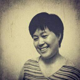 Ping Yao Photo 30