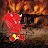 Eugene Didovets avatar image