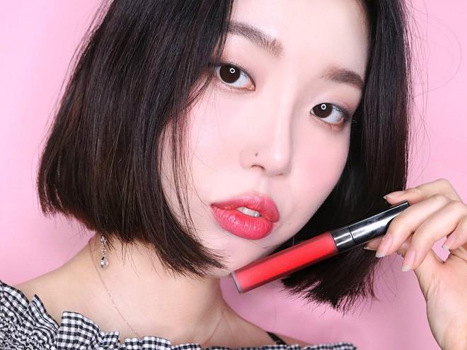 Chanel Rouge Coco Lip Blush 418