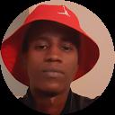 Ali Madé Mahamadé