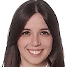 Sandra Soengas Sanchez