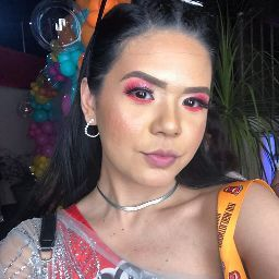 Pollyana Moraes Silva