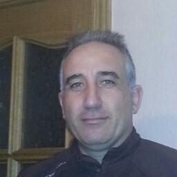 Rafael Merino Photo 11