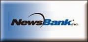 http://infoweb.newsbank.com/iw-search/we/Homepage?p_action=doc&p_theme=current&p_nbid=B52P58NMMTA2ODA1ODY2OC4xNzk3Nzc6MToxMDoyMDcuMTYwLjkz