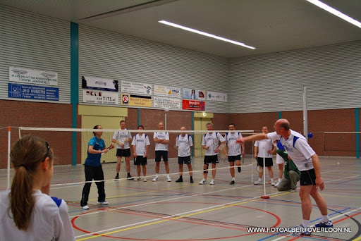 badminton-clinic De Raaymeppers overloon 20-11-2011 (10).JPG