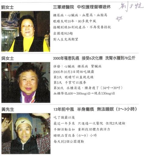 taiwan p5 s Testimonial Naturally Plus