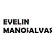 Evelin M