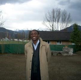 Anthony Nneji Photo 3