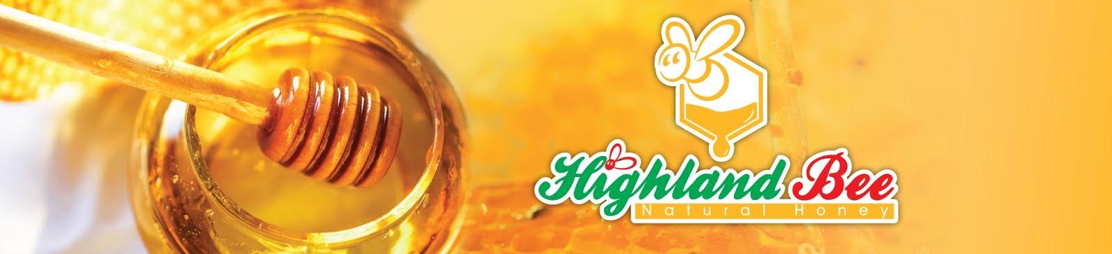 Sữa Ong Chúa | Mật Ong Highlandbee Chính Hãng Hà Nội