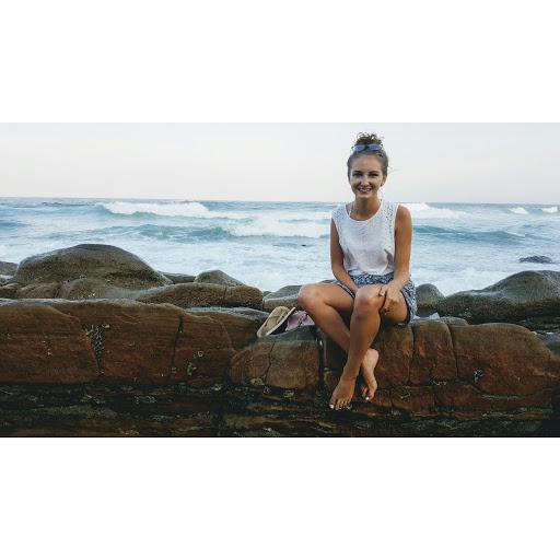 Profile picture for Anneri F.