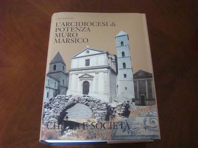 Il rapporto della Chiesa con la Società, dalle origini all'anno 2000.