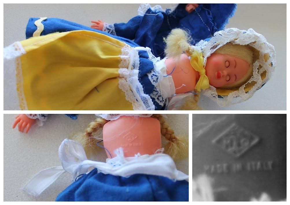 Leļļu vintāža / Винтажные куклы Igorg1