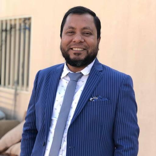 Salim.Ashraf