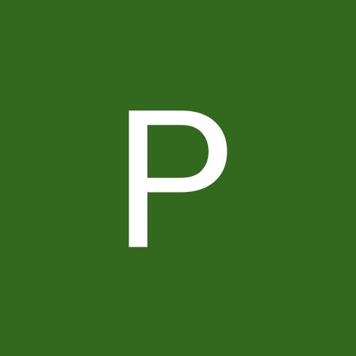 Romy Rajan