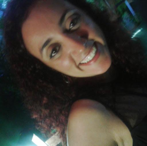 Giselle Sousa