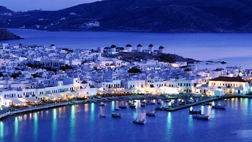 Mykonos, Greece.jpg