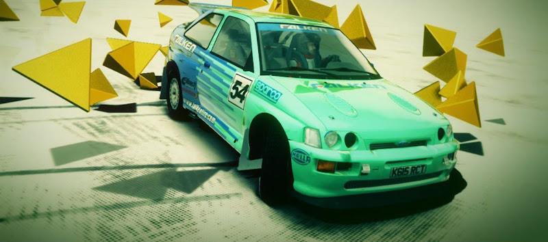 รายการรถกลุ่ม Rally ใน DiRT 3 Dirt3-055