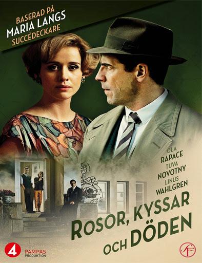 Rosor Kyssar Och Doden