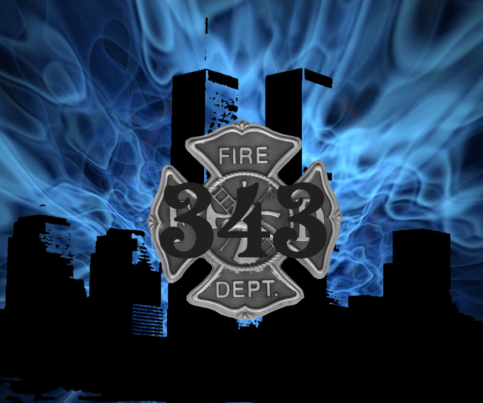 Looking Good Wallpaper: Looking For Firefighter Wallpapers