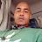 mpholo mokoena avatar image