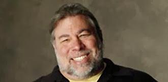 Steve Wozniak habla sobre el futuro del software