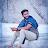 Nikhil kumar avatar image