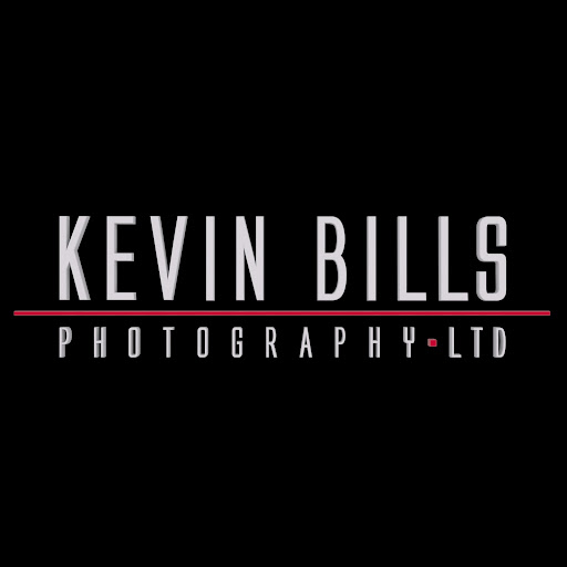 Kevin Bills Photography