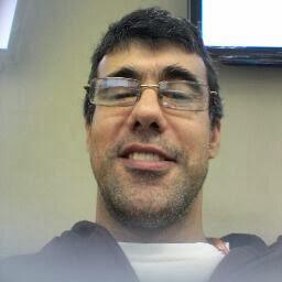 Lucio Santangelo