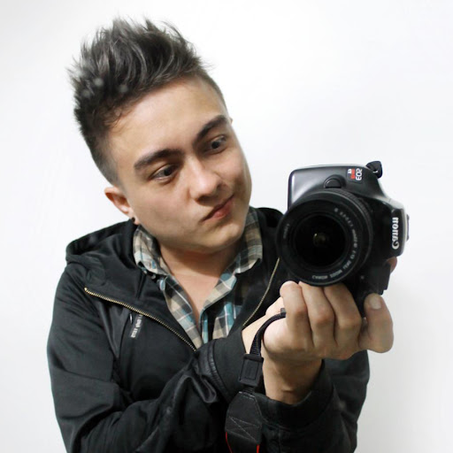 Julian Mejia
