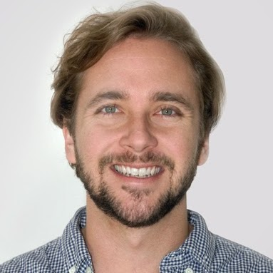 Justin Holland