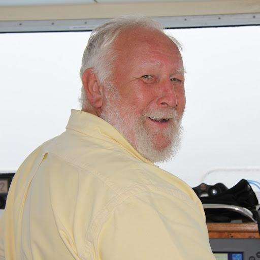 Peter Gough