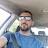 yassine abdellaoui avatar image