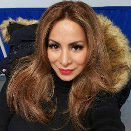 Erika Mendoza avatar