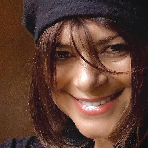 Carmen Jensen