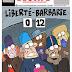 La presse française et l'attentat contre Charlie Hebdo